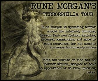 Terrorphilia Large